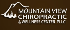 Mountian View Chiropractic and wellness center in Bonney Lake